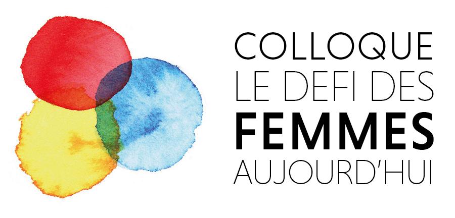 Le Défi des Femmes - Site officiel