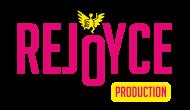 declinaison-logo_CMJN-production