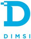 logo_dimsi