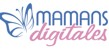 Mamans Digitales